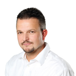 Sven Bieler