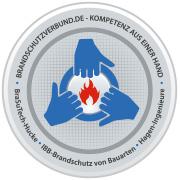 brandschutzverbund
