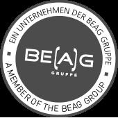 BEAG GRUPPE